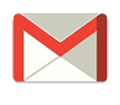 gsuite-gmail